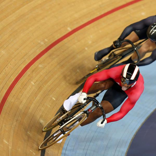 Olympics Day 8 - Cycling - Track Getty Images Getty Images Getty Images Getty Images Getty Images Getty Images Getty Images Getty Images Getty Images Getty Images Getty Images Getty Images Getty Image