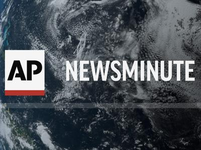 AP Top Stories April 18 A