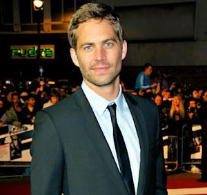 Paul Walker's Cause of Death Released, Late Actor Secretly Bought Couple's $10,000 Engagement Ring: Wednesday's Top Stories