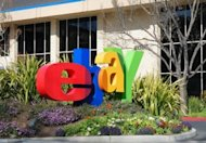 Why Use Ebay and Amazon for Business? image Ebay 300x208