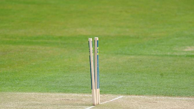 Australia are confident the Blundstone Arena pitch will prove to be a 'quality Test wicket'