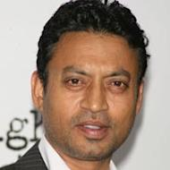 Irrfan Khan To Play RAW Agent Spying On Dawood Ibrahim