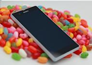Android 4.3 (10.4.B.0.569 ) for Xperia Z/ZL/ZR/Tablet Z Released [New Features and ftf Links]
