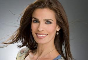 Kristian Alfonso | Photo Credits: Mitchell Haaseth/NBC
