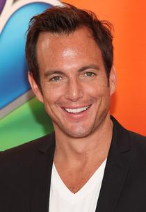 Will Arnett | Photo Credits: Taylor Hill/FilmMagic.com
