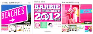 Best Toy Brands On Pinterest image Barbie7
