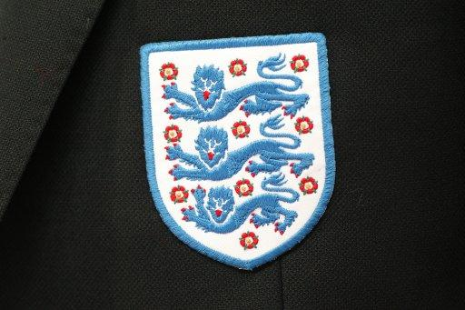 England have slipped to sixth in the FIFA rankings