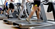 Cover your bases before choosing your fitness center