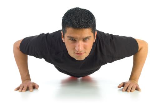 مهم للرجال تقنية جديدة لعلاج الضعف الجنسي عند الرجال بالرياضة استفيدوا 89684797-jpg_065739