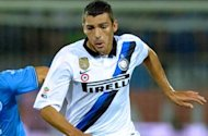 Lucio No.1 for interceptions in 2011-12 - why Inter 'reject' could prove an inspired signing for Juventus
