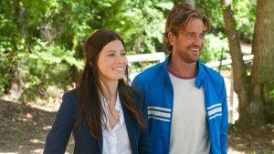 Box Office Preview: Gerard Butler's 'Playing for Keeps' Likely to Flop