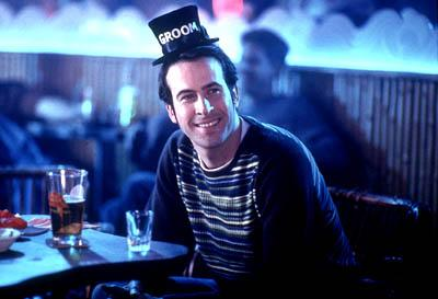 Jason Lee as Paul in MGM's A Guy Thing