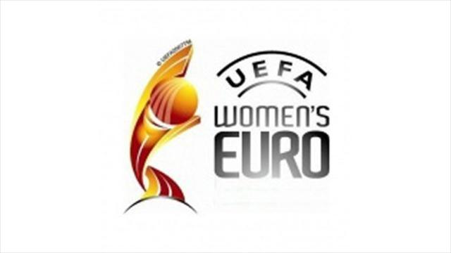 Women's Euro - Sweden miss two penalties against Denmark as day one concludes