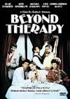Poster of Beyond Therapy