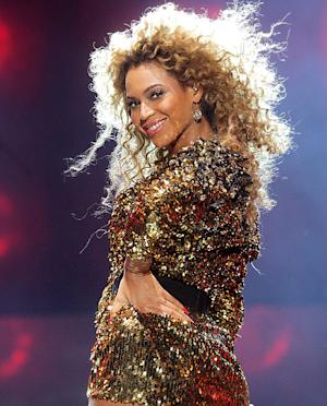 Beyonce to Headline 2013 Super Bowl Halftime Show: Confirmed!