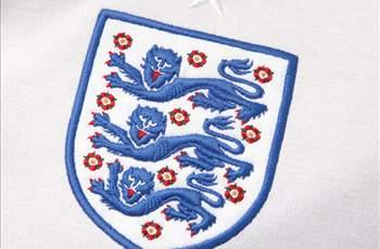 FA announces five-man shortlist for 2012 England Player of the Year award