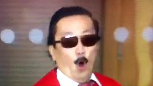 Did Vincent Tan boo his own Cardiff team – or did he boo the fans?