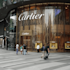 3 Tips For Singapore Retailers Who Want to Attract More Customers to Their Stores