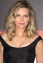 Michelle Pfeiffer | Photo Credits: Marc Piasecki/Getty Images