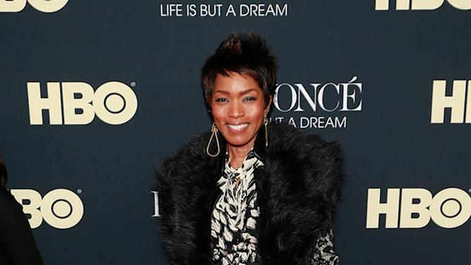 """""""Beyonce: Life Is But A Dream"""" New York Premiere"""