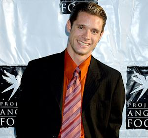 Danny Pintauro Engaged to Wil Tabares: Who's the Boss Star to Marry Boyfriend