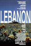 Poster of Lebanon