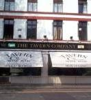 Tavern Company (The)