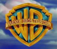 Warner Bros TV's Bruce Rosenblum Boasts