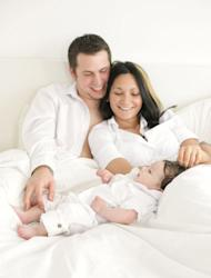 8 Essential Things All New Parents Should Know