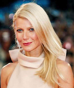 Gwyneth Paltrow's New Cookbook: 5 Interesting Tidbits From Her Book