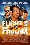 Poster of The Flight of the Phoenix