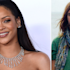 "Rihanna : Tame Impala ""adore"" sa reprise ""Same Ol' Mistakes"", inclue sur ""ANTI"""