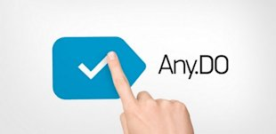 9 Gmail Ready Add Ons To Boost Email Productivity image any.do .jpg 600x293