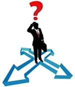10 Questions To Ask Yourself Prior To Starting A Business image business start up 259x300