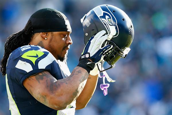 Divisional-round-seattle-seahawks-v-20160117-210027-340