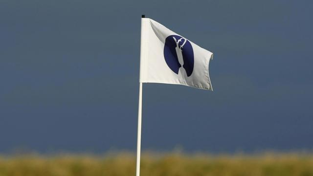 Golf - Masters chairman set to vote for women at Royal and Ancient