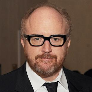 Louis C.K. to Write, Direct and Star in Indie Movie 'I'm a Cop'