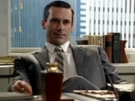 "Copywriting Tips from the VW ""Think Small"" Ad Man image an ad exec who inspired mad men has died.jpg 300x226"