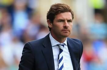 Villas-Boas wary of Aston Villa backlash