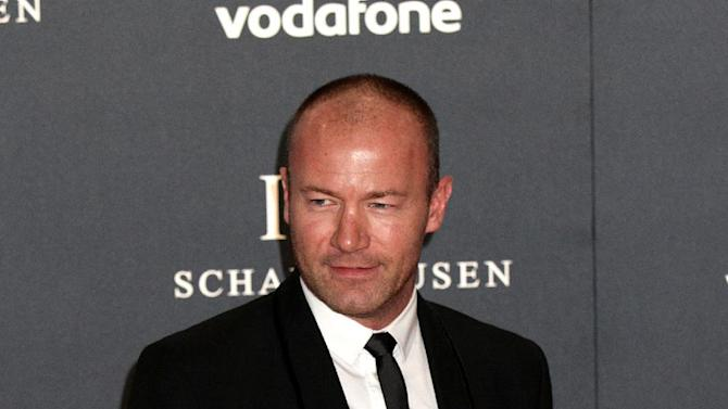 Alan Shearer has declared his interest in succeeding Steve Kean at Blackburn