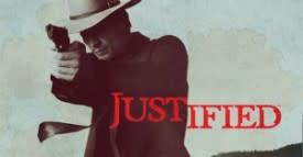 'Justified' Penultimate Season Finale Posts 2.37 Million Viewers For FX