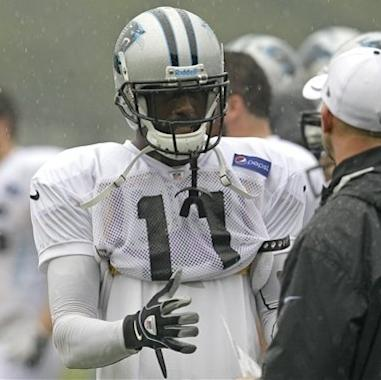 Panthers WR LaFell ready for regular starting role The Associated Press Getty Images Getty Images Getty Images Getty Images Getty Images Getty Images Getty Images Getty Images Getty Images Getty Image