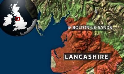 Bolton-le-Sands Murder: Man Arrested By Police