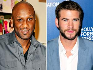"Liam Hemsworth Wants ""Clean Break"" From Miley Cyrus; Khloe Kardashian ""Exhausted"" by Lamar Odom Saga: Today's Top Stories"