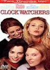 Poster of Clockwatchers