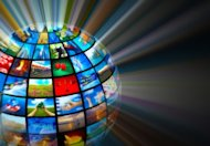 The Importance of Video Localisation in Your Marketing Strategy image World image 300x208