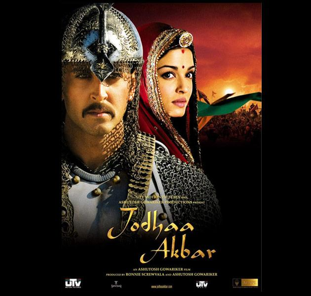 Bollywood and Aurangzeb