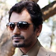 Nawazuddin Siddiqui Wants Raunchy Item Songs To Be Banned