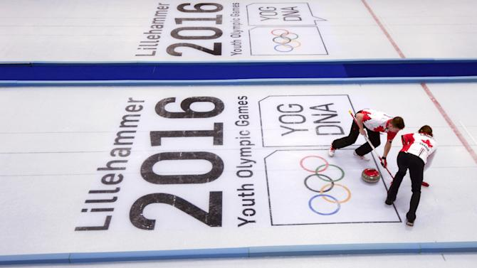 2016 Winter Youth Olympic Games - Previews