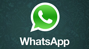 300M Active Users Globally On WhatsApp. Over 20M Active Users From India image Whatsapp Global Users
